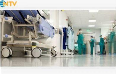Üniversite Hastaneleri Sorunlarından Nasıl Kurtulur